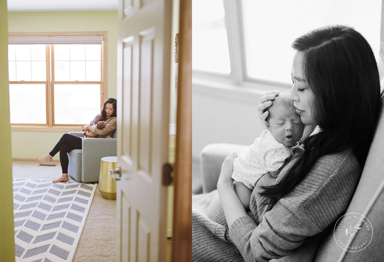 st-paul-mn-in-home-newborn-photographer-preston_0020.jpg