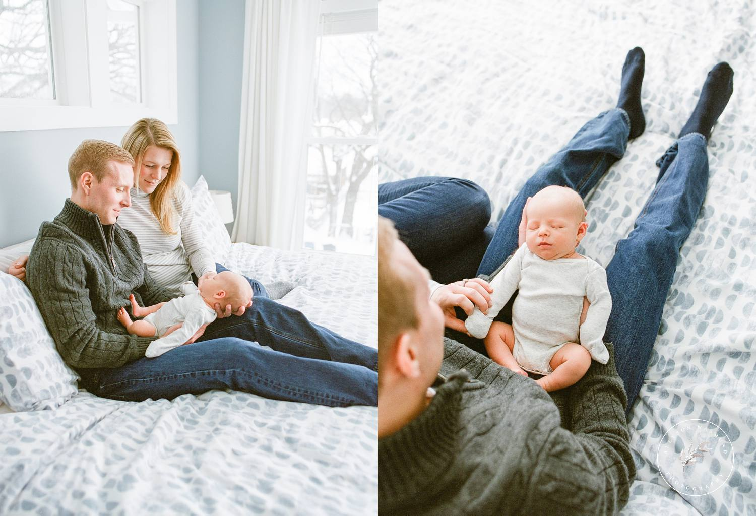 minneapolis-mn-natural-newborn-photographer_0002.jpg