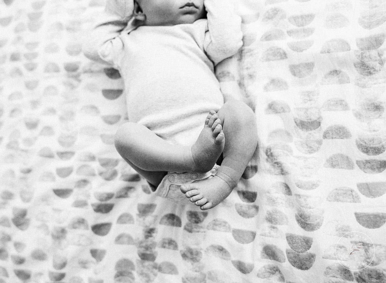 minneapolis-mn-natural-newborn-photographer_0013.jpg
