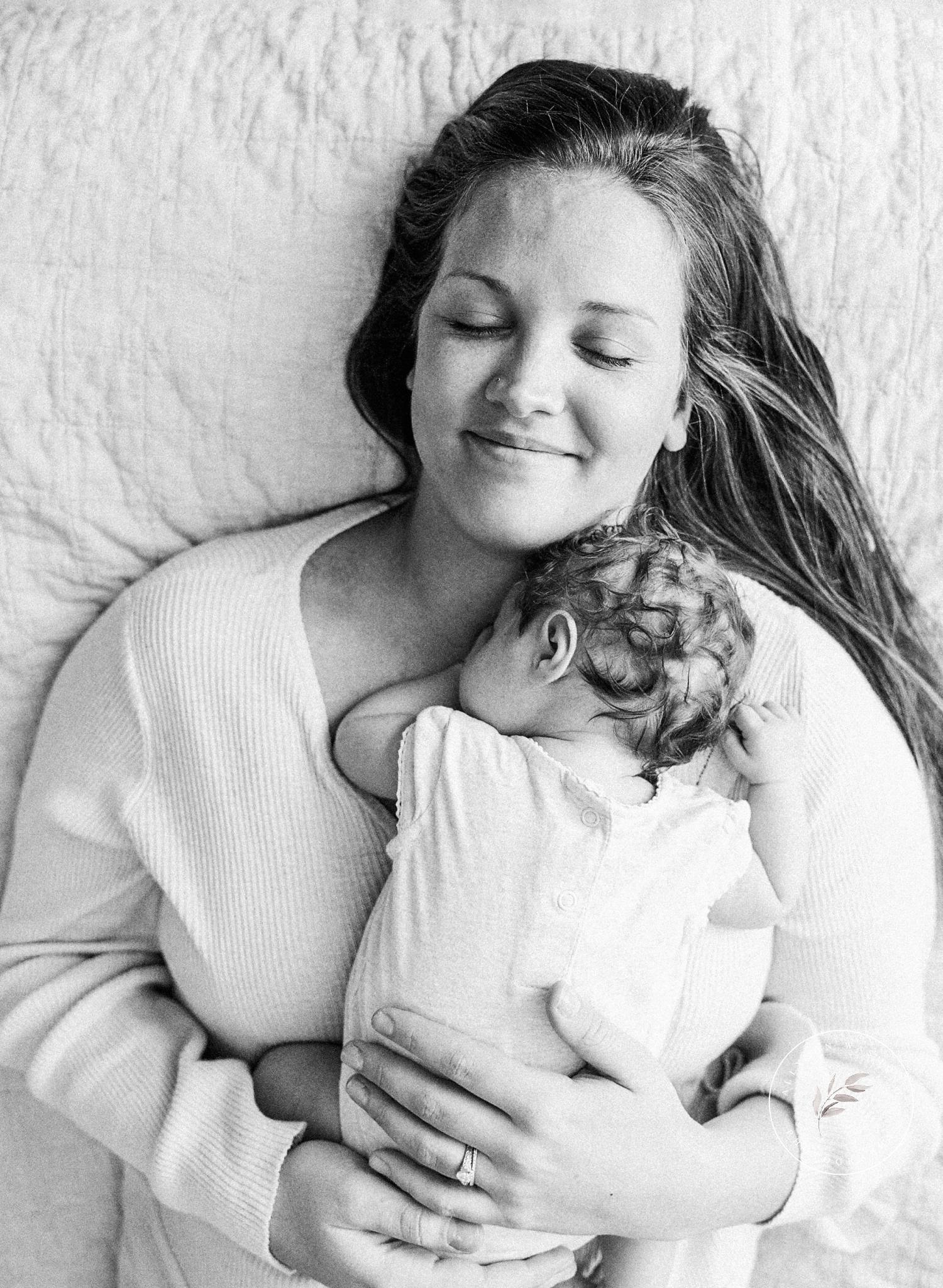 blaine-mn-newborn-photographer-baby-sylvia_0010.jpg