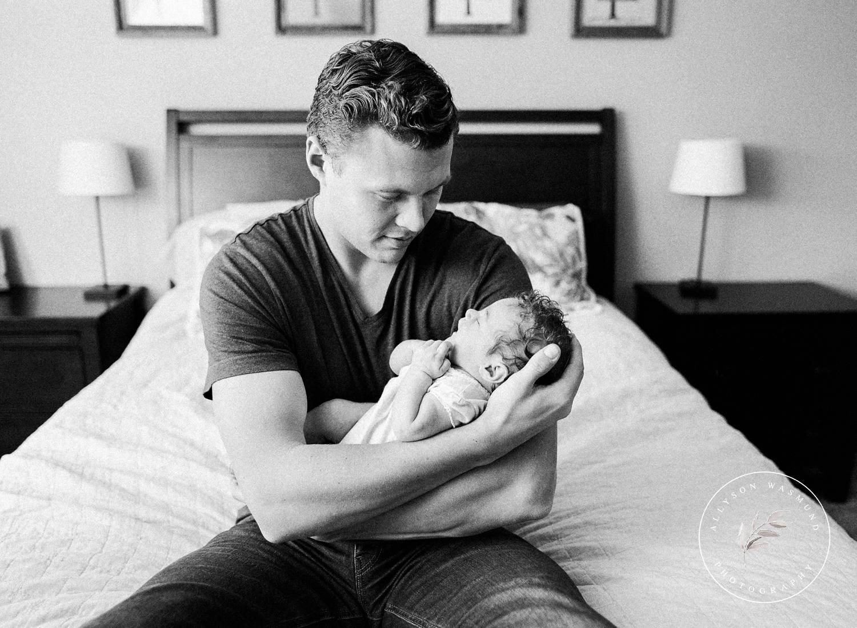blaine-mn-newborn-photographer-baby-sylvia_0012.jpg