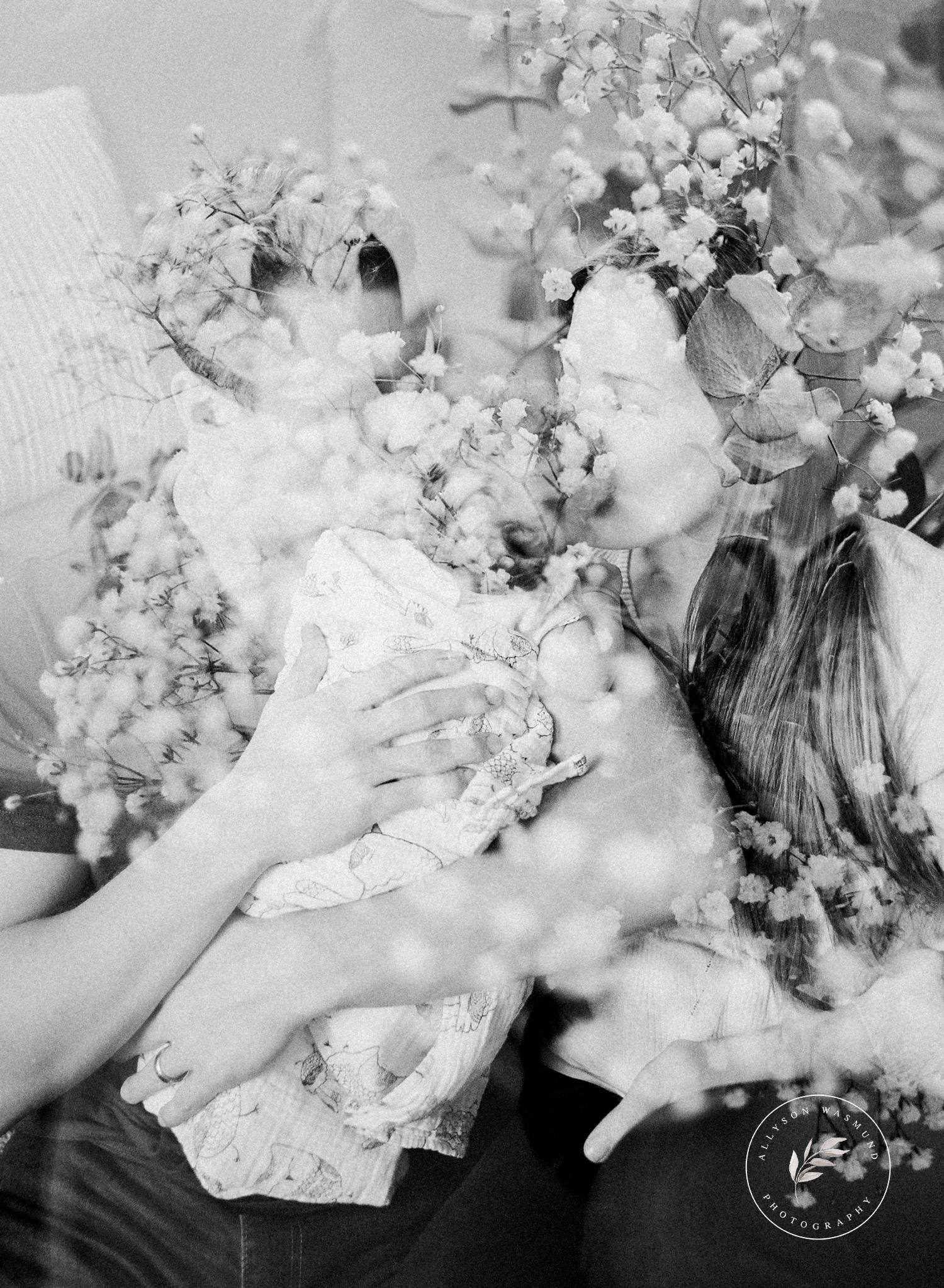 blaine-mn-newborn-photographer-baby-sylvia_0022.jpg