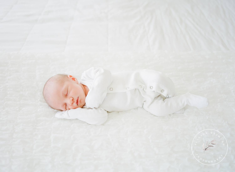 maple-grove-mn-newborn-photographer-baby-jacob_0005.jpg
