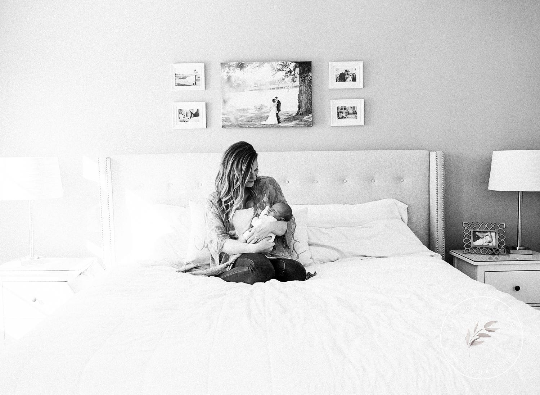 maple-grove-mn-newborn-photographer-baby-jacob_0008.jpg