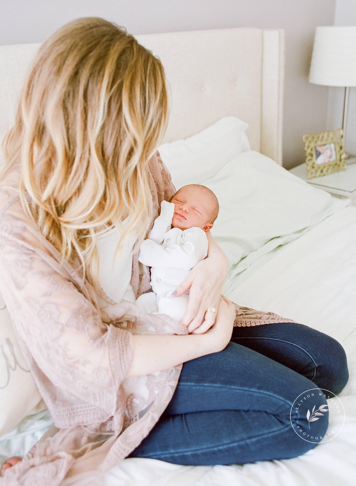 maple-grove-mn-newborn-photographer-baby-jacob_0009.jpg