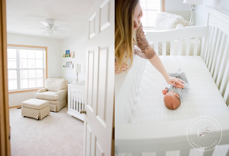maple-grove-mn-newborn-photographer-baby-jacob_0022.jpg