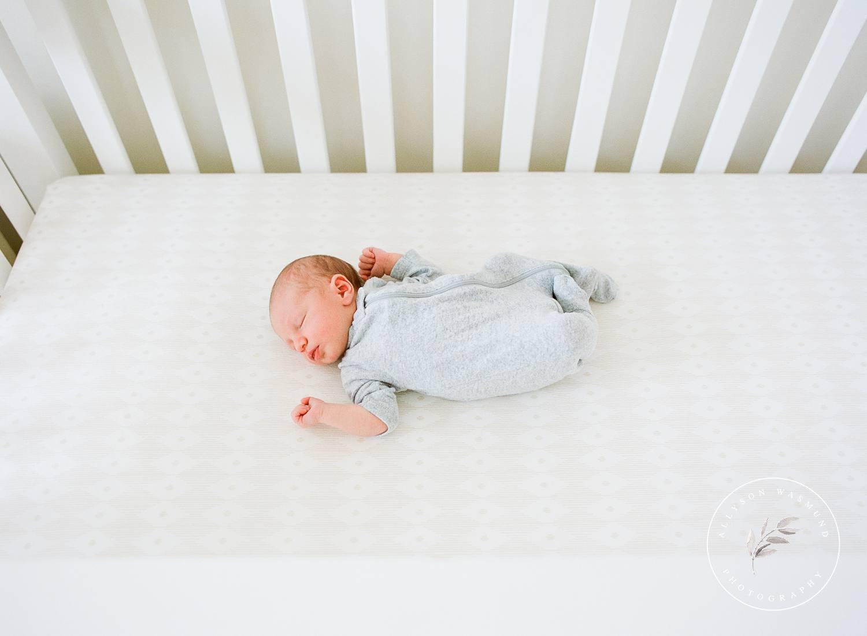 maple-grove-mn-newborn-photographer-baby-jacob_0025.jpg