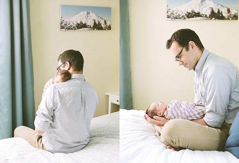 minneapolis-mn-at-home-newborn-session_0035.jpg