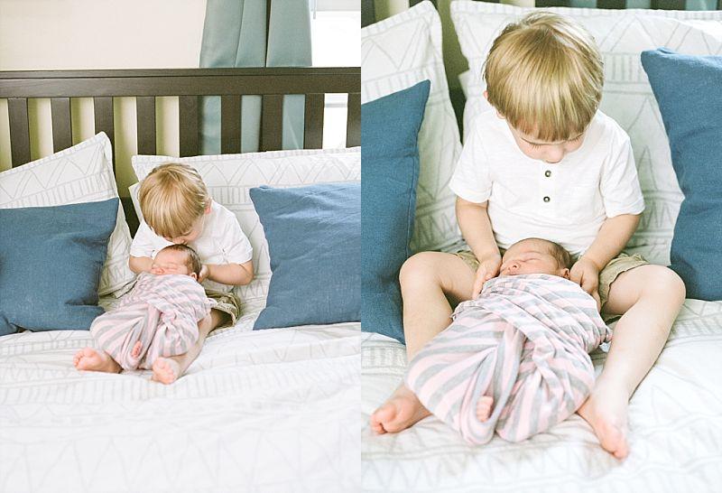 minneapolis-mn-at-home-newborn-session_0046.jpg