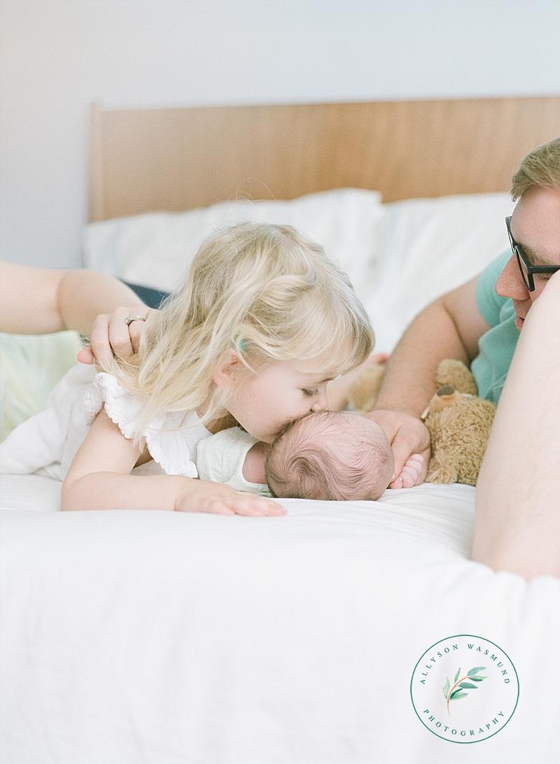 woodbury-mn-newborn-photographer_0003.jpg