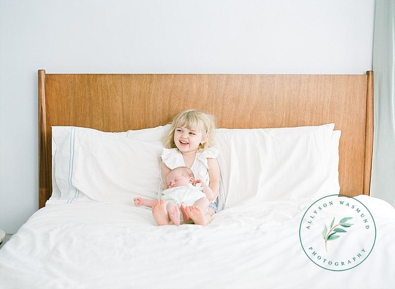 woodbury-mn-newborn-photographer_0009.jpg