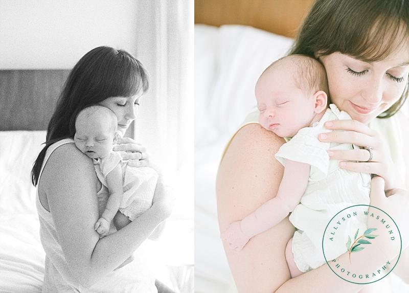 woodbury-mn-newborn-photographer_0012.jpg