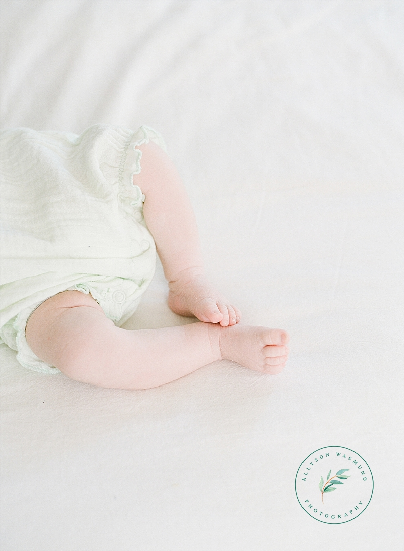 woodbury-mn-newborn-photographer_0011.jpg