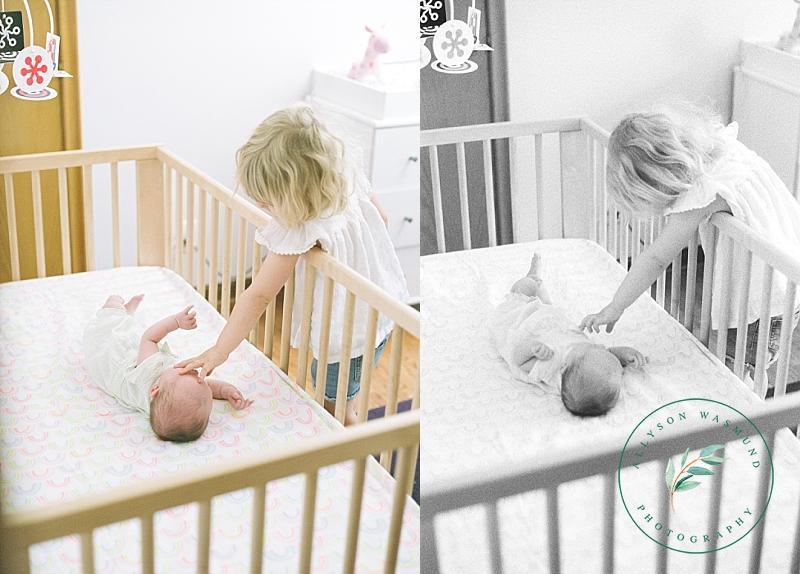 woodbury-mn-newborn-photographer_0016.jpg