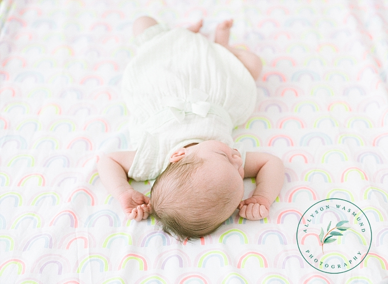 woodbury-mn-newborn-photographer_0017.jpg