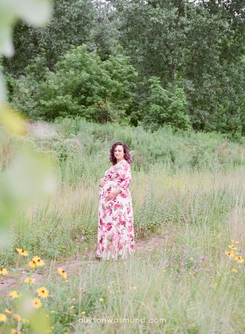 west-st-paul-mn-maternity-photographer_0018.jpg