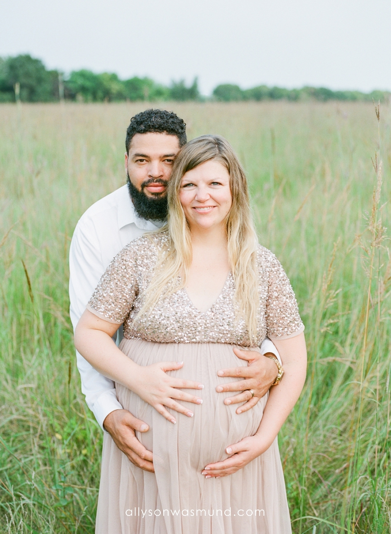 st-paul-mn-maternity-film-photographer_0010.jpg