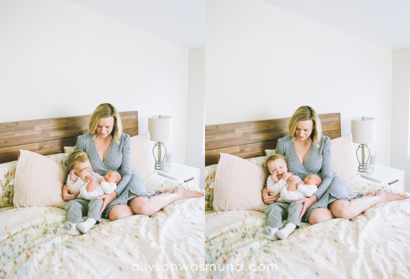 st-paul-mn-lifestyle-newborn-film-photographer_0007.jpg