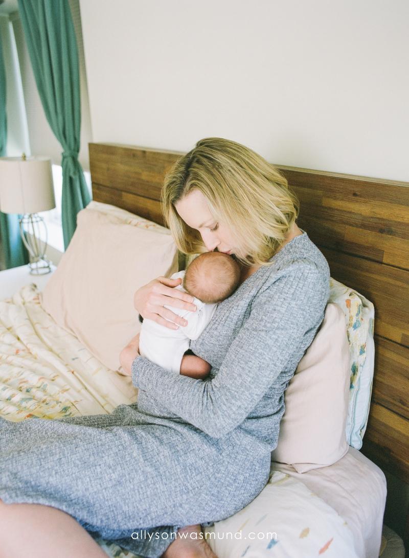 st-paul-mn-lifestyle-newborn-film-photographer_0010.jpg