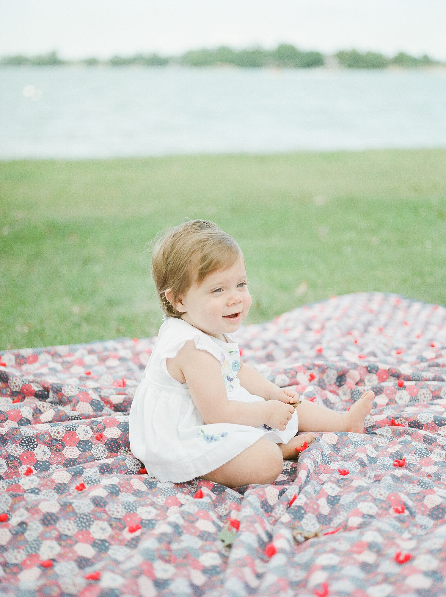 st-paul-mn-baby-photographer-allyson-wasmund-photography_0014.jpg