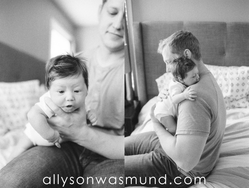 eagan-mn-lifestyle-newborn-photographer_0014.jpg