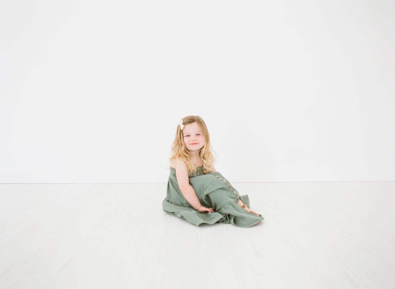Lakeville-MN-child-photographer_0006.jpg