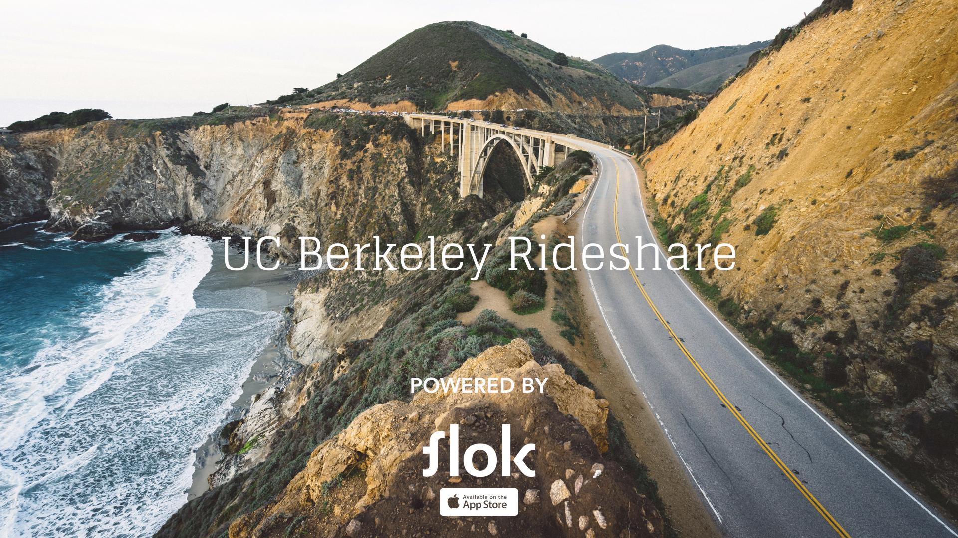 BERKELEY-RIDESHARE.001.jpeg