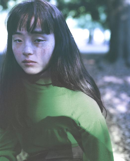 Kenzo-by-Lena-C-Emery-6.jpg