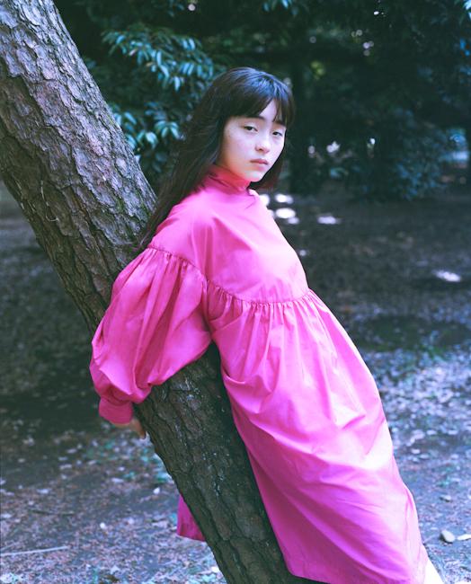 Kenzo-by-Lena-C-Emery-7.jpg