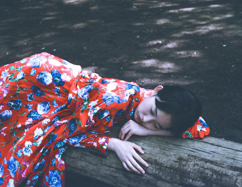Kenzo-by-Lena-C-Emery-9.jpg
