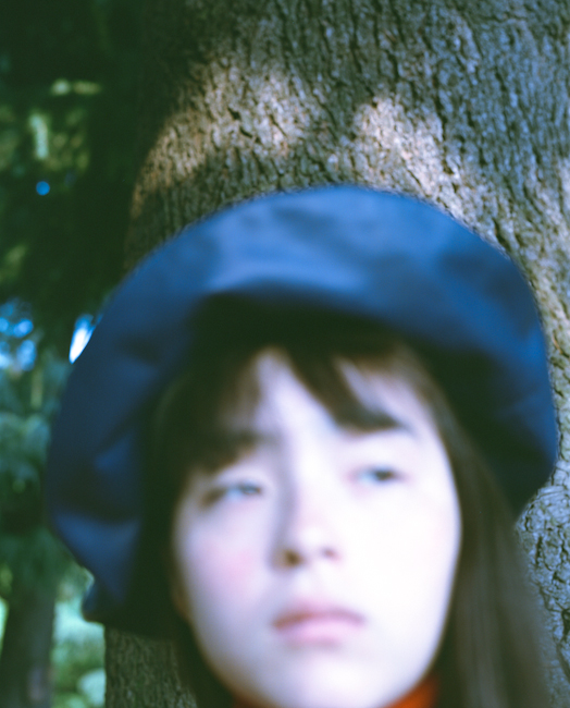 Kenzo-by-Lena-C-Emery.jpg