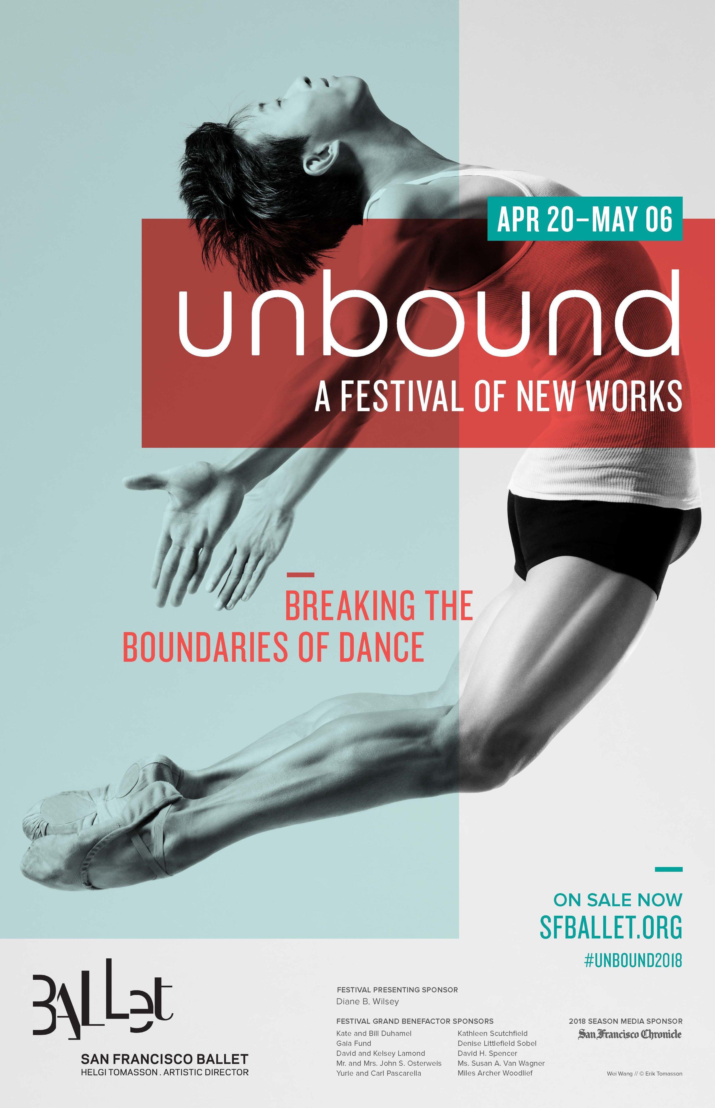 Unbound_Mini Poster_Final_D.jpg