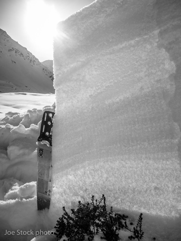 ski.talkeetna.stock-618.jpg