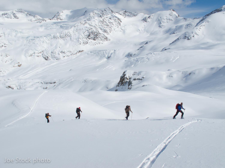 ski.ortler.stock-229.jpg