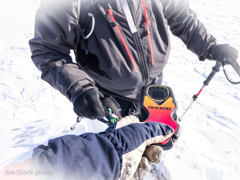 ski.neacola.stock-136.jpg