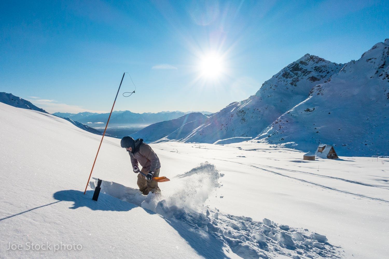 ski.talkeetna.stock-682.jpg