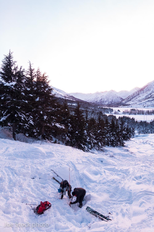 ski.kenai.stock-2078.jpg