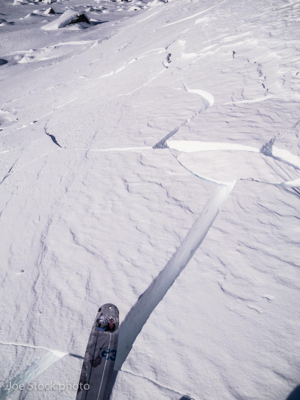 ski.talkeetna.stock-645.jpg
