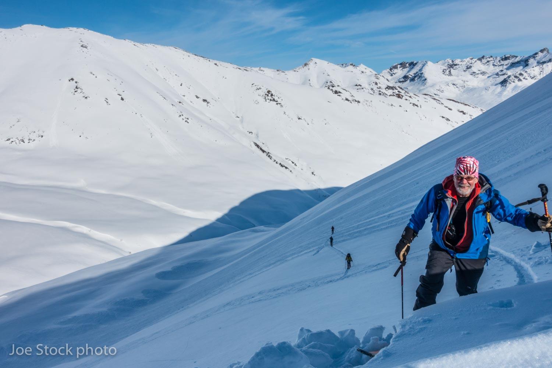 ski.talkeetna.stock-726.jpg
