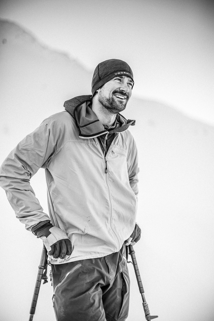 Nick-Dalessio_ski-guide_Remarkable-Adventures_Alaska-Guide-Collective.jpg