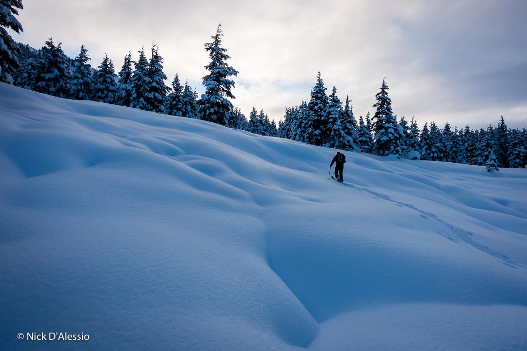 Turnagain-Pass_Alaska_ski-tour.jpg