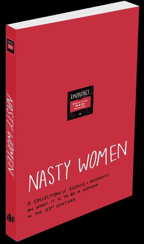 Cover design: Maria Stoian (@mariadraws)
