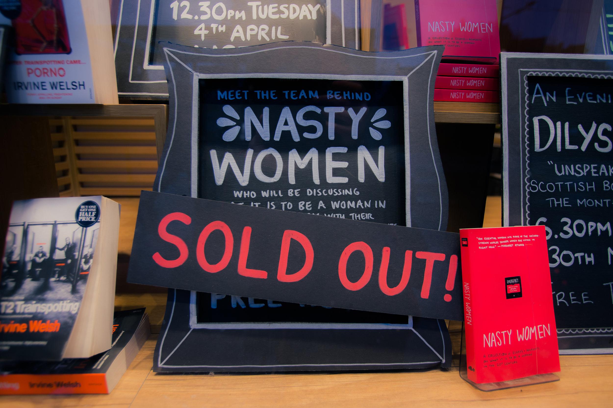 404 Ink Nasty Women Launch Edinburgh 01.jpg