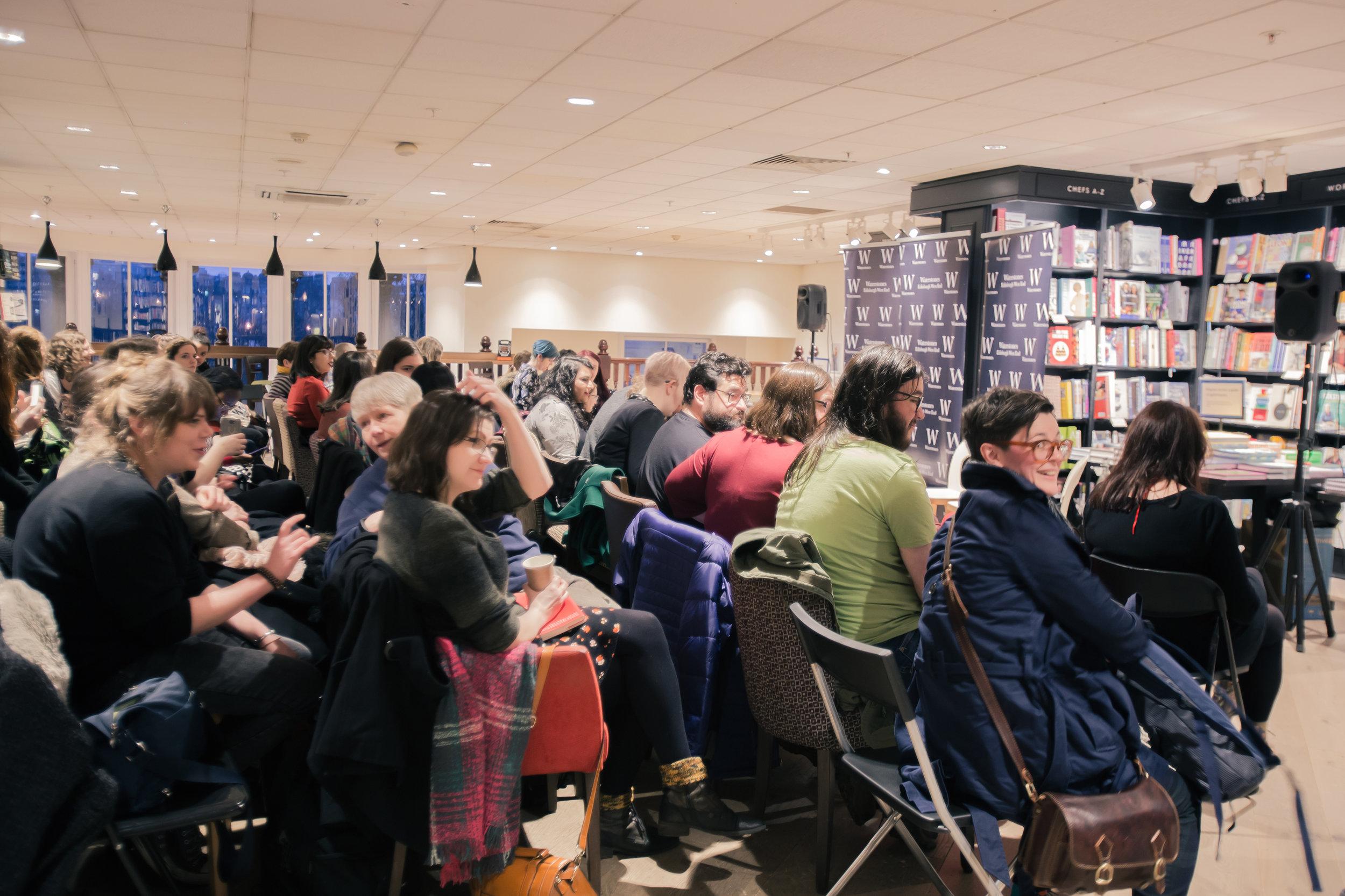 404 Ink Nasty Women Launch Edinburgh 05.jpg