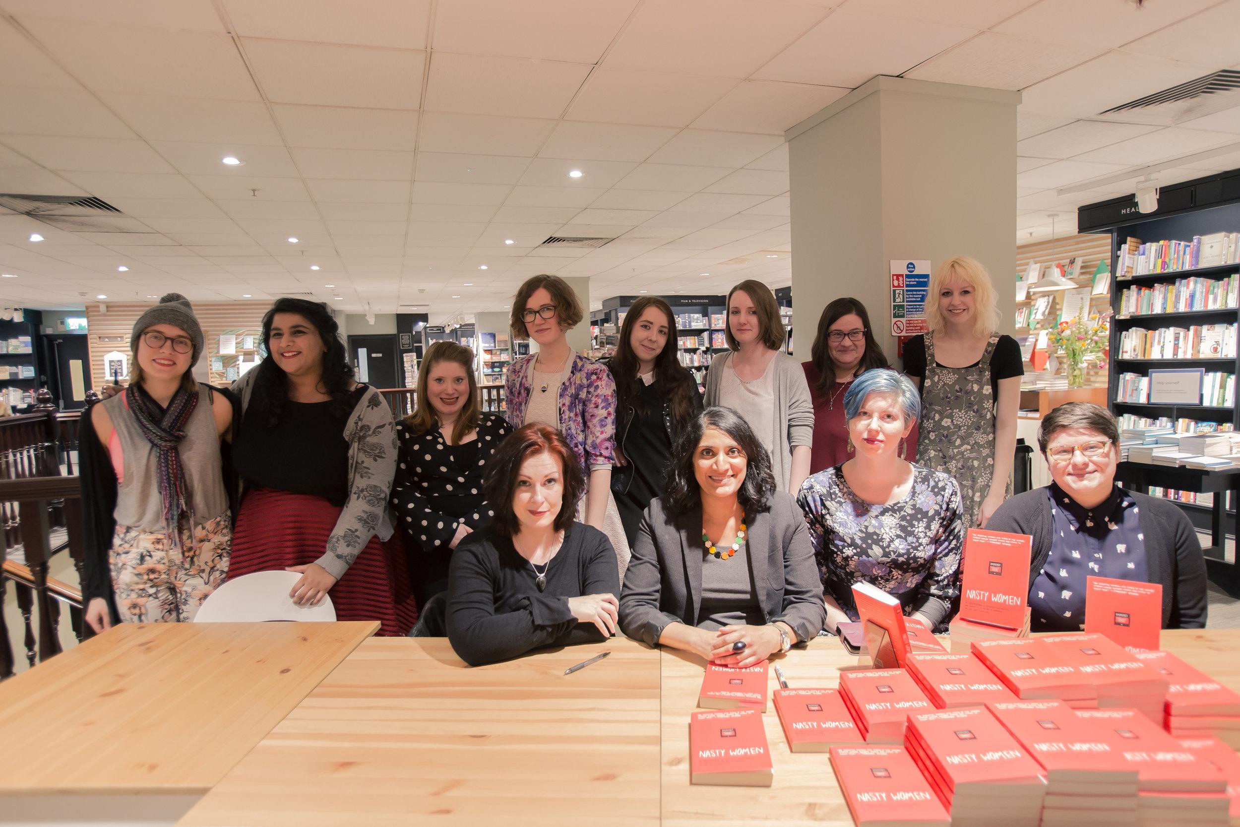 404 Ink Nasty Women Launch Edinburgh 41.jpg