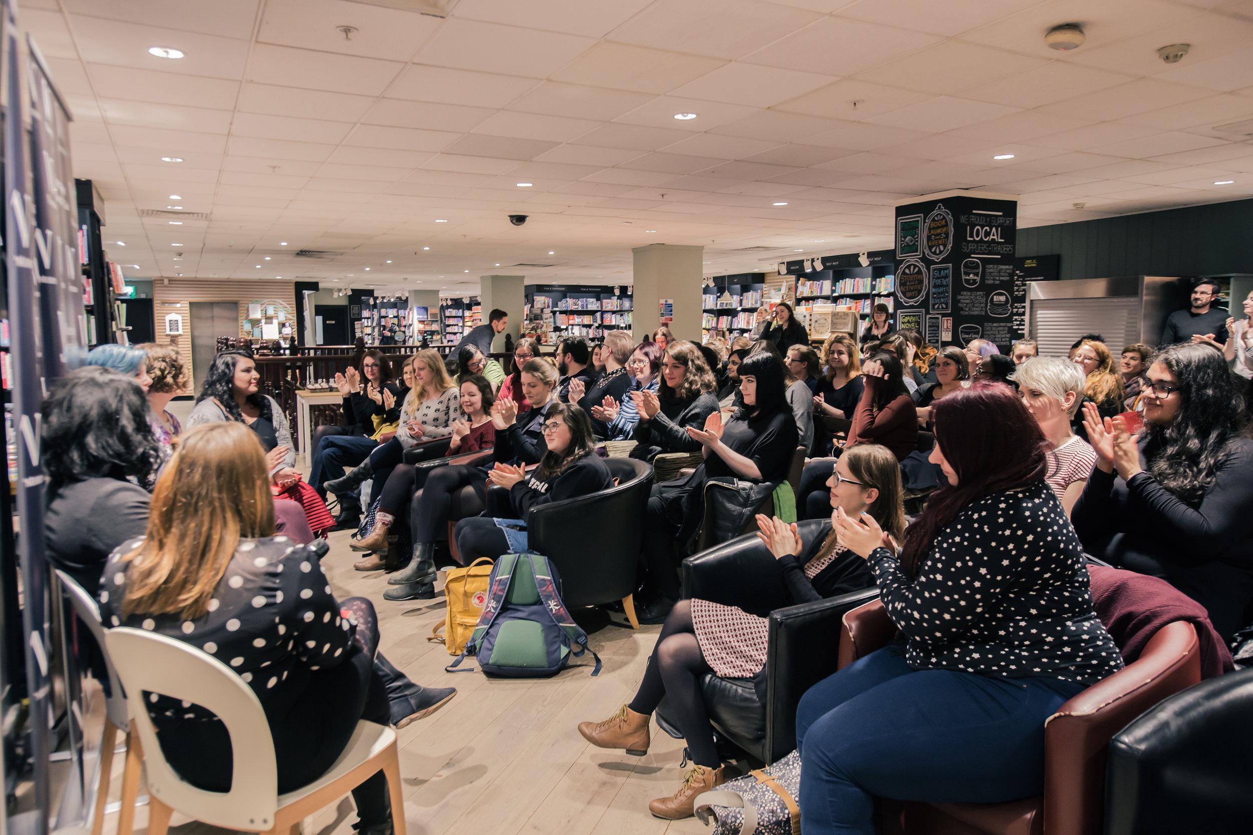 404 Ink Nasty Women Launch Edinburgh 31.jpg