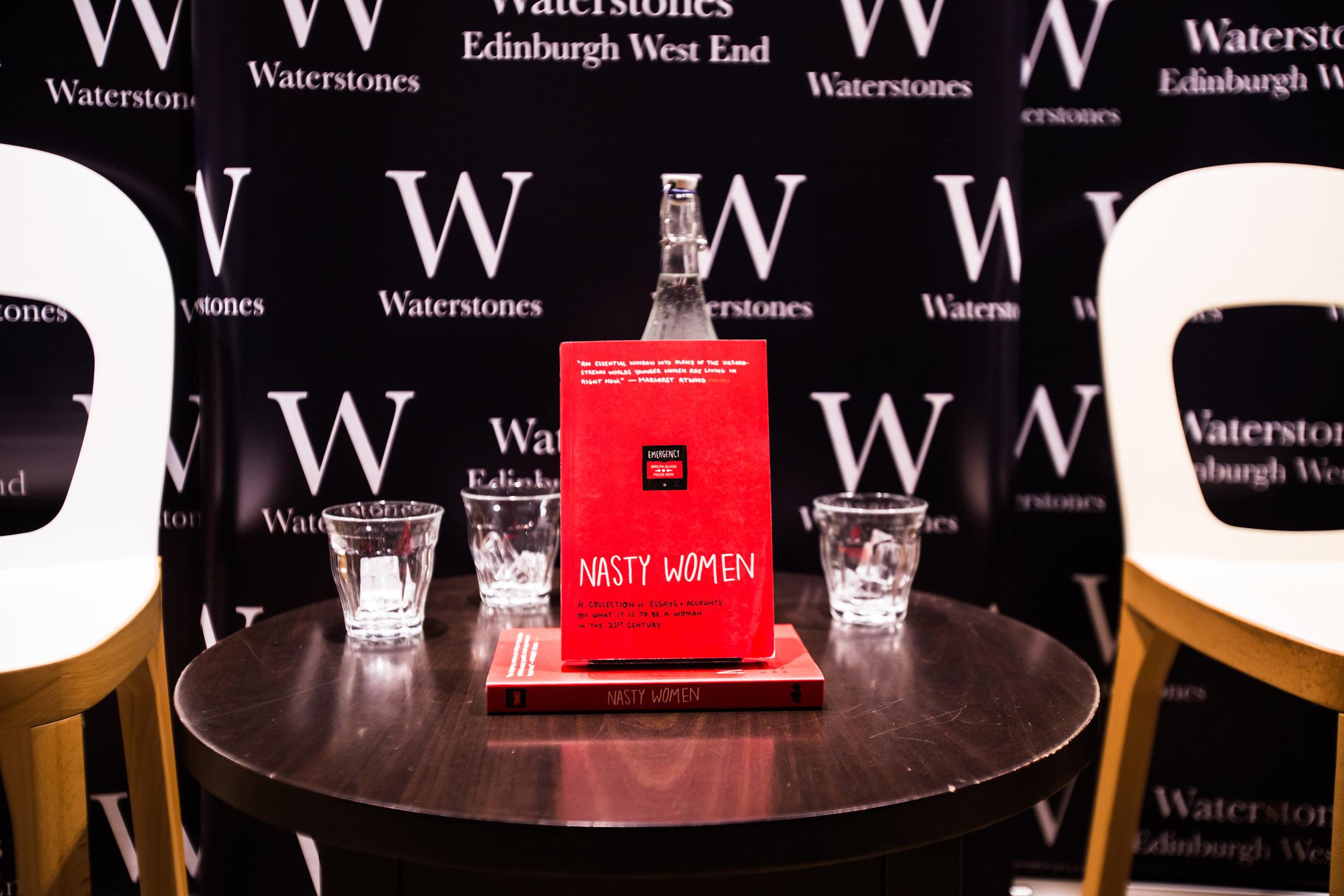 404 Ink Nasty Women Launch Edinburgh 03.jpg