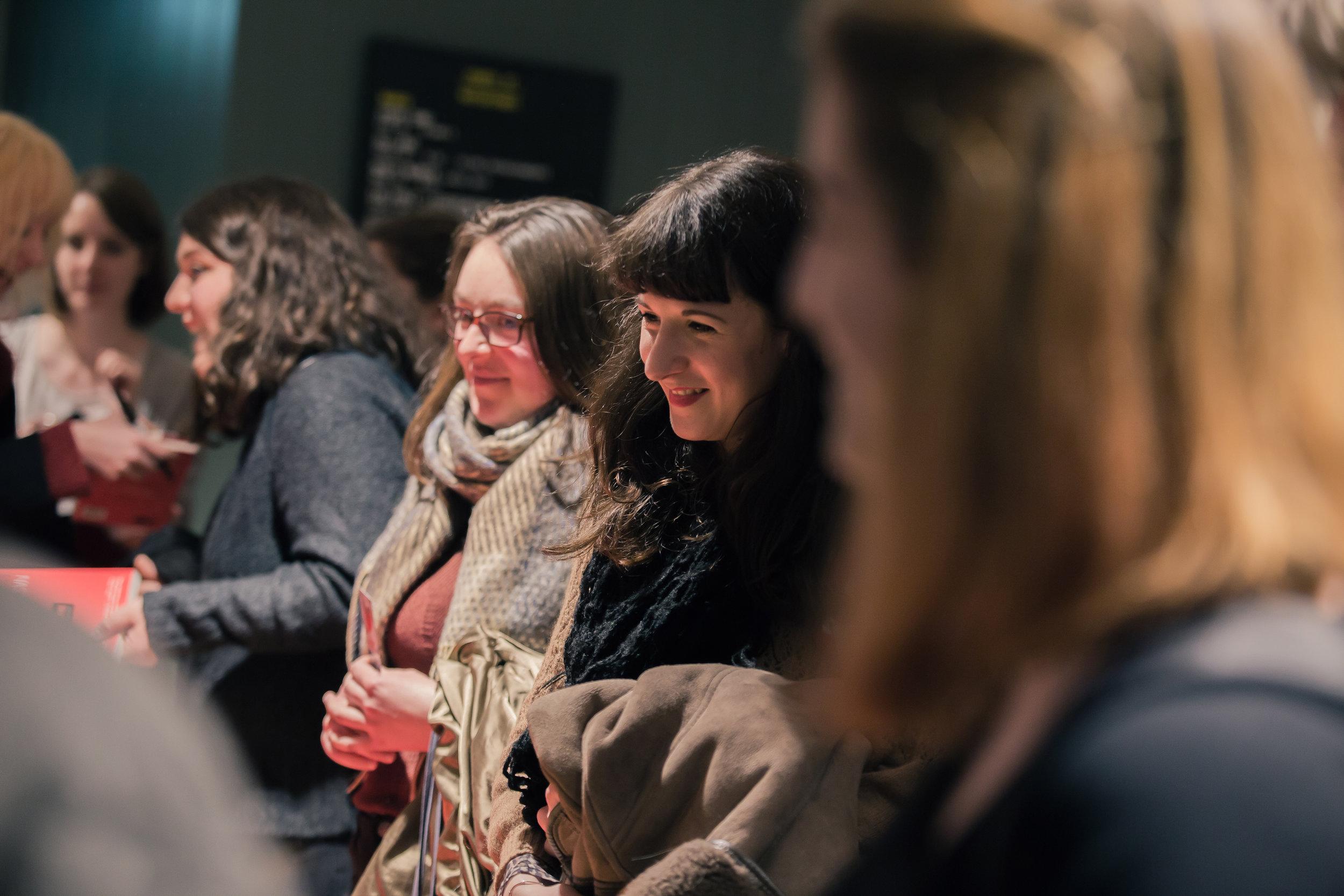 404 Ink Nasty Women Launch Edinburgh 34.jpg