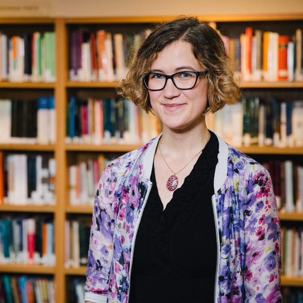 QWPS Christina Neuwirth (Andrew Perry Photography).jpg