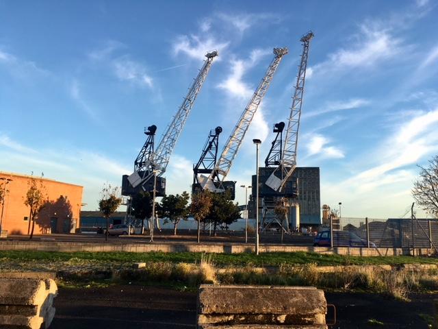 dock cranes.jpg